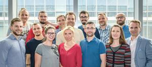 Lab4Life team